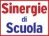 sinergie_di_scuola