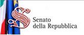 senato_165x70