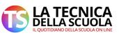 tecnica della scuola 2015 171x54