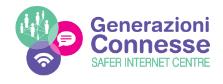 generazioni_connesse