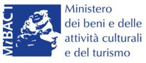 minist-beni-culturali
