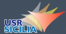 usr-sicilia